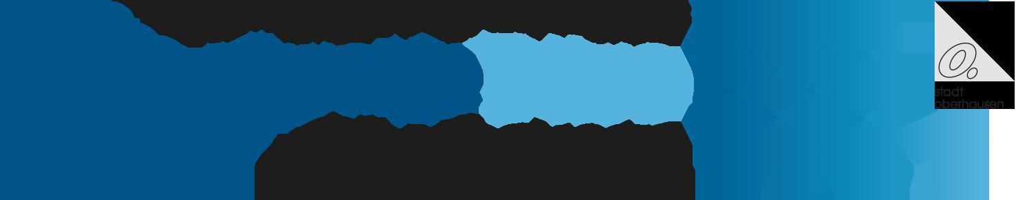 Demokratiebüro Oberhausen